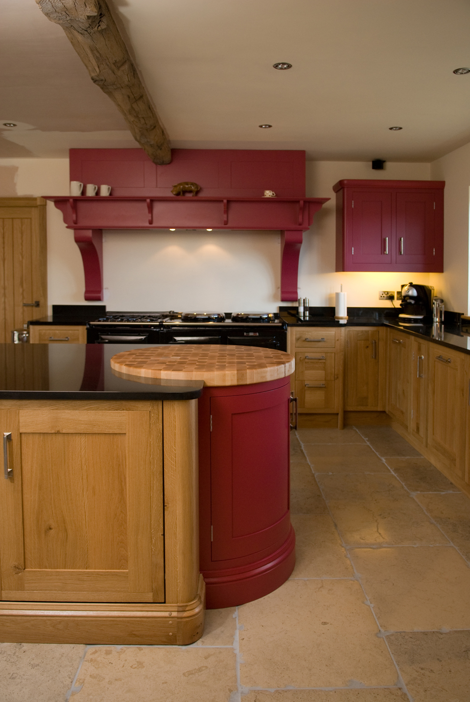 This Old House Decoration Restoration And Bespoke Projects